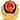 袋熊视频app下载安装官方